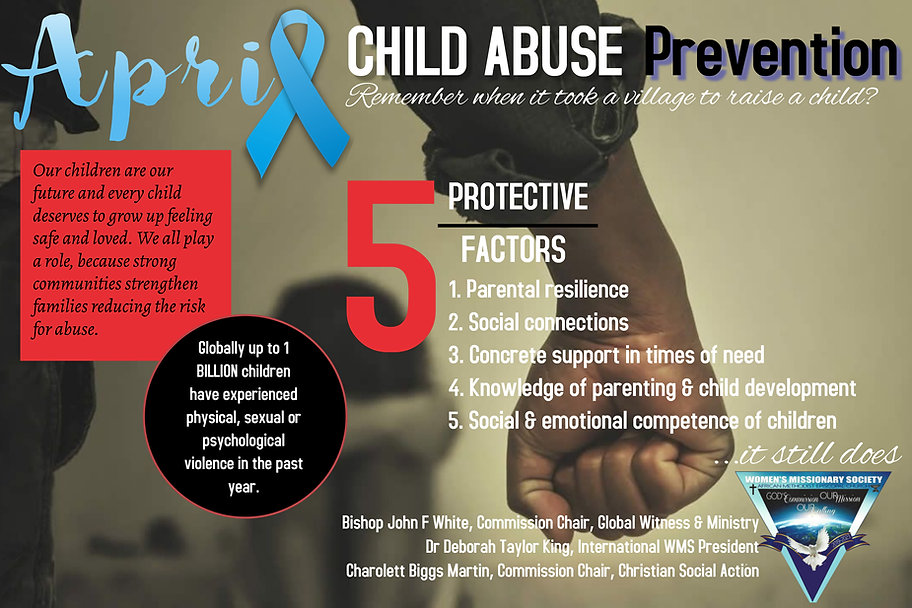 April is Child Abuse Prevention[5259].jp