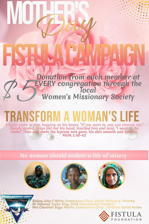 Fistula Campaign 2021[6331] (1).jpg
