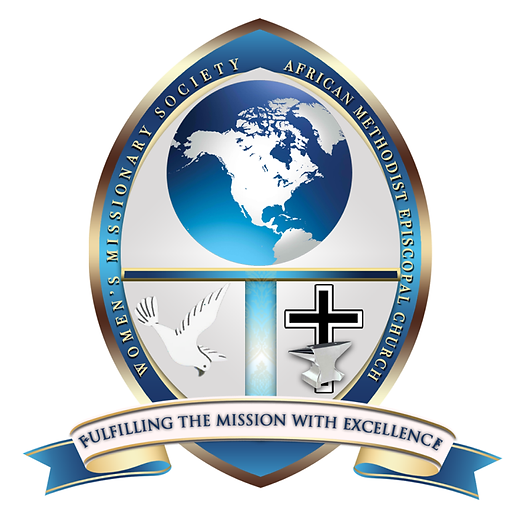 missionary logo.png