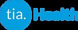tia-health-main-logo.png