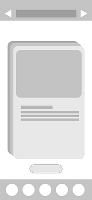 iPhone X-XS-11 Pro – 5@2x.png