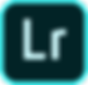 512px-Adobe_Photoshop_Lightroom_CC_logo.