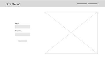 Web_1920_–_41.jpg
