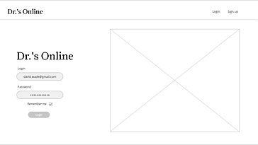 Web_1920_–_34.jpg