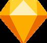 1200px-Sketch_Logo.svg.png