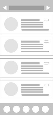 iPhone X-XS-11 Pro – 4@2x.png