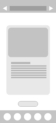 iPhone X-XS-11 Pro – 6@2x.png