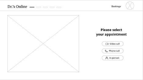Web_1920_–_36.jpg