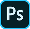 1200px-Adobe_Photoshop_CC_icon.svg.png