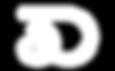 logo srednje tanek low res bela brez tex