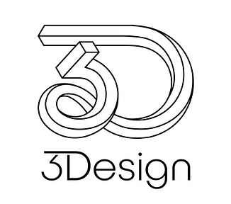 logo srednje tanek low res.png