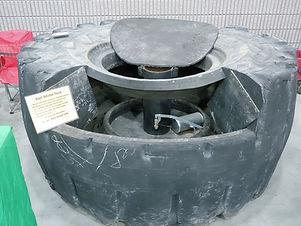 winter tank.jpg