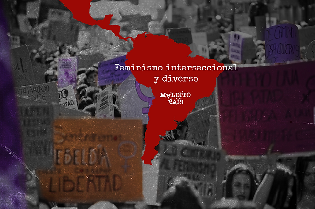 Feminismo-interseccional-y-diverso-.png