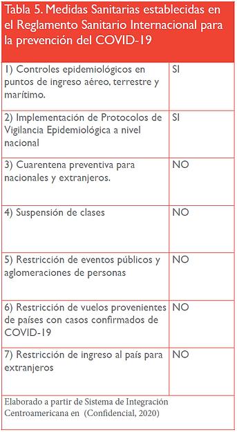 tabla 5.PNG