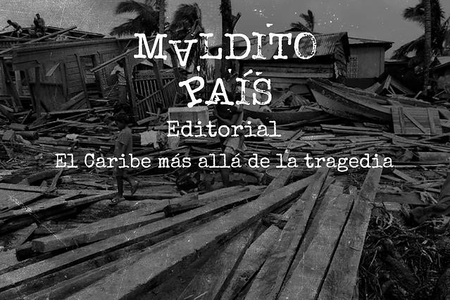 CaribeEdit.png