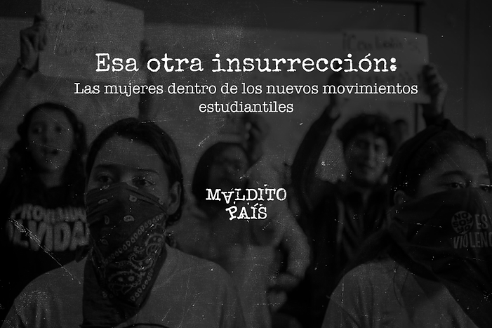 OtraInsurrección_Claudia2.2.2.2FINAl.pn