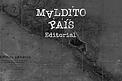 MalditoPais_Editorial.png
