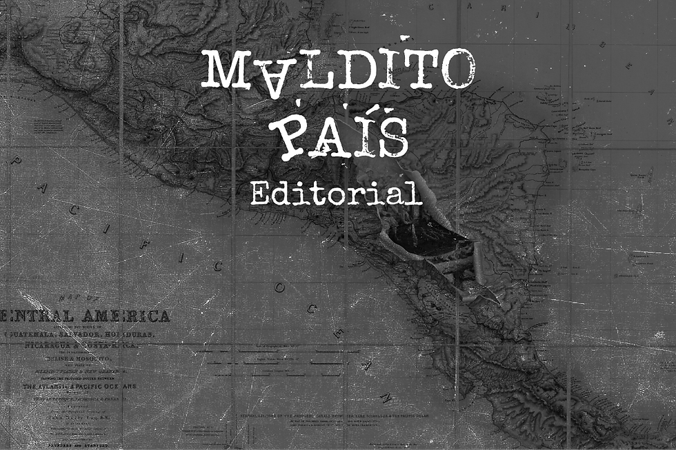 MalditoPais_Editorial.png