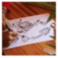 Pepa_migli_hand_draw.jpg