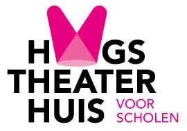 Haags Theaterhuis: