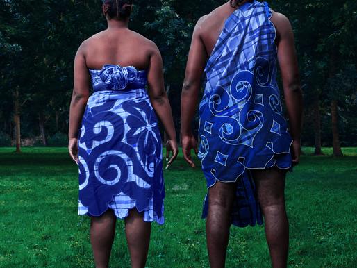 Untold i.s.m. Black Harmony: Ampuku