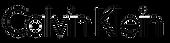 calvin-klein-logo-png-calvin-klein-logo-