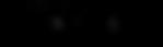 Superdry_logo_logotipo.png