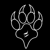 craftwolfs (small).png