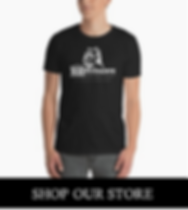 store-item-a4.png
