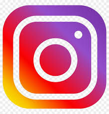 instagram-colored-icon
