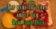 raw-dog-food-ingredients-edited.jpg