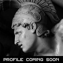 profile-coming-soon-a2-crop.jpg
