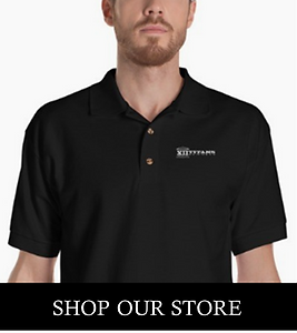 store-item-a1.png
