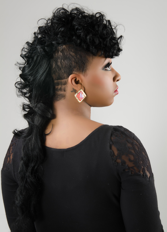Michelle_Mclenon_Hair_Stylist.jpg