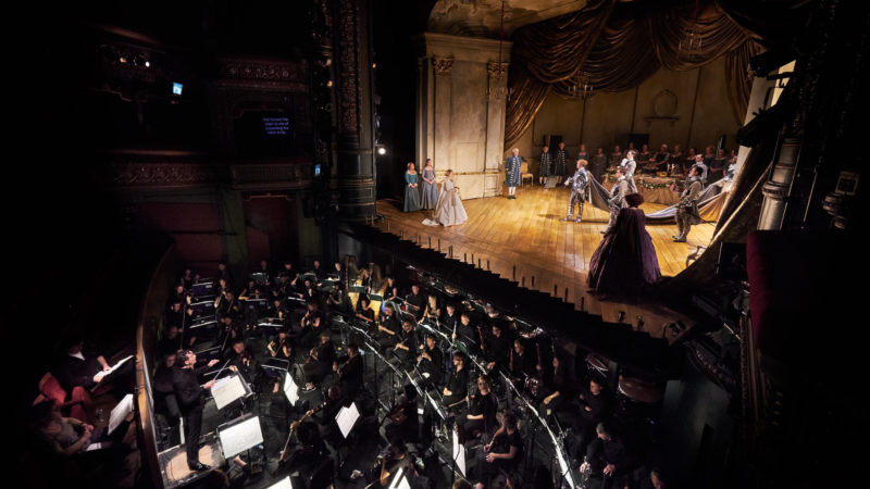ll-der-rosenkavalier-opera-north-credit-