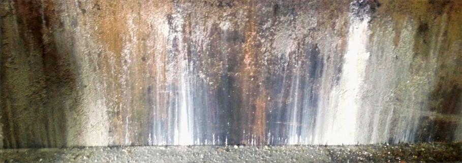 scenic rust, sceni painting,