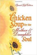 Chicken Soup Deborah Capstone.jpg