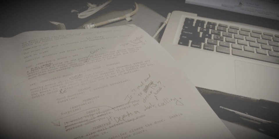 script-revision-photo-copy_edited.jpg
