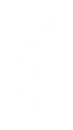 quill&coffee_white-02.png