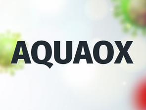 Aquaox 275