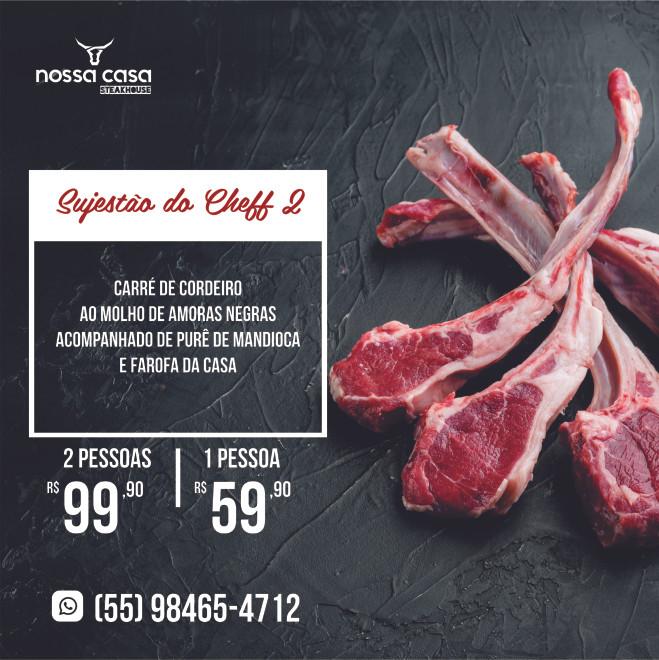 menu especial delivery3.jpg