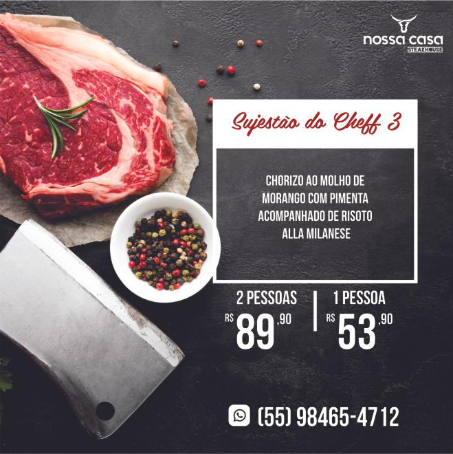 menu especial delivery4.jpg