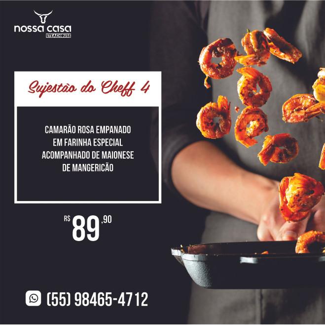 menu especial delivery5.jpg