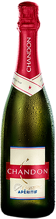 chandon-aperitif1-b8190ea0580fb7ef891591