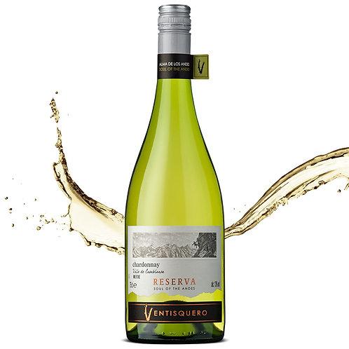 Ventisquero Reserva Chardonnay
