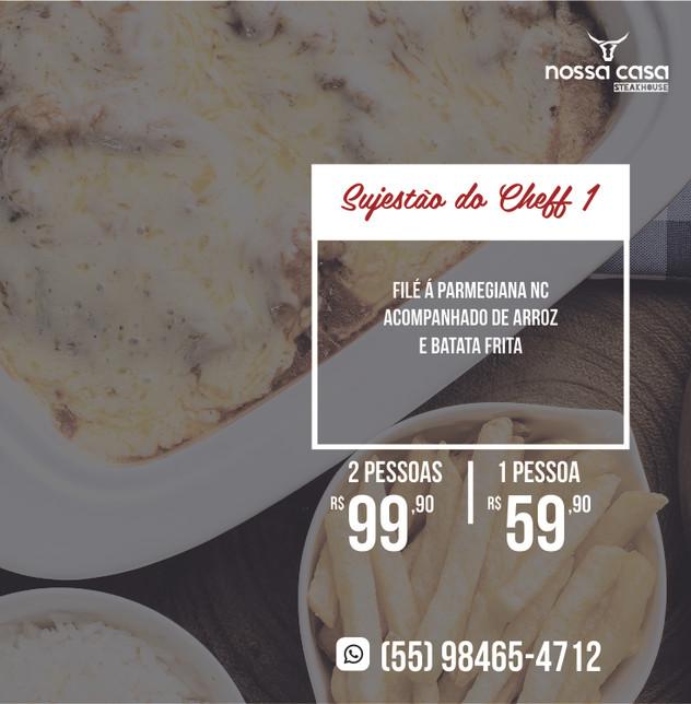 menu especial 11delivery.jpg