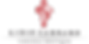 logo-lidio-preto(1).png
