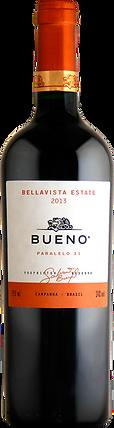 bellavista-estate-bueno-paralelo-31-2013