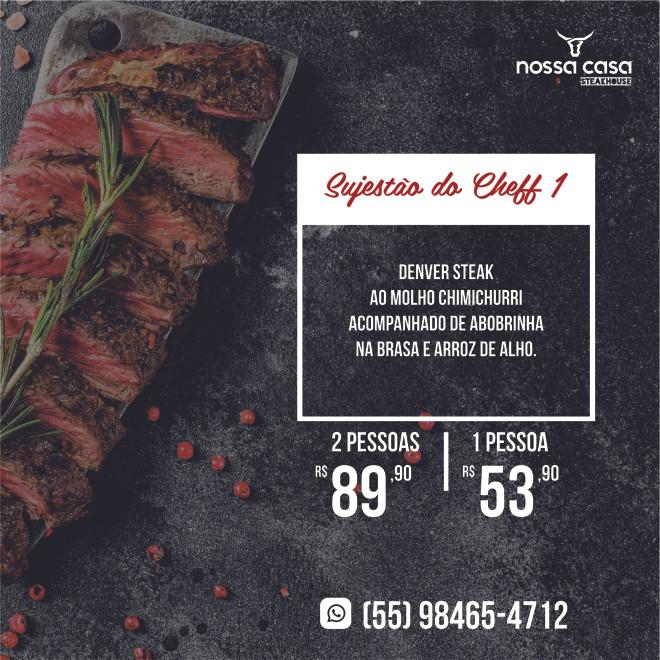 menu especial delivery2.jpg