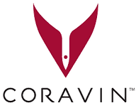 coravin.png